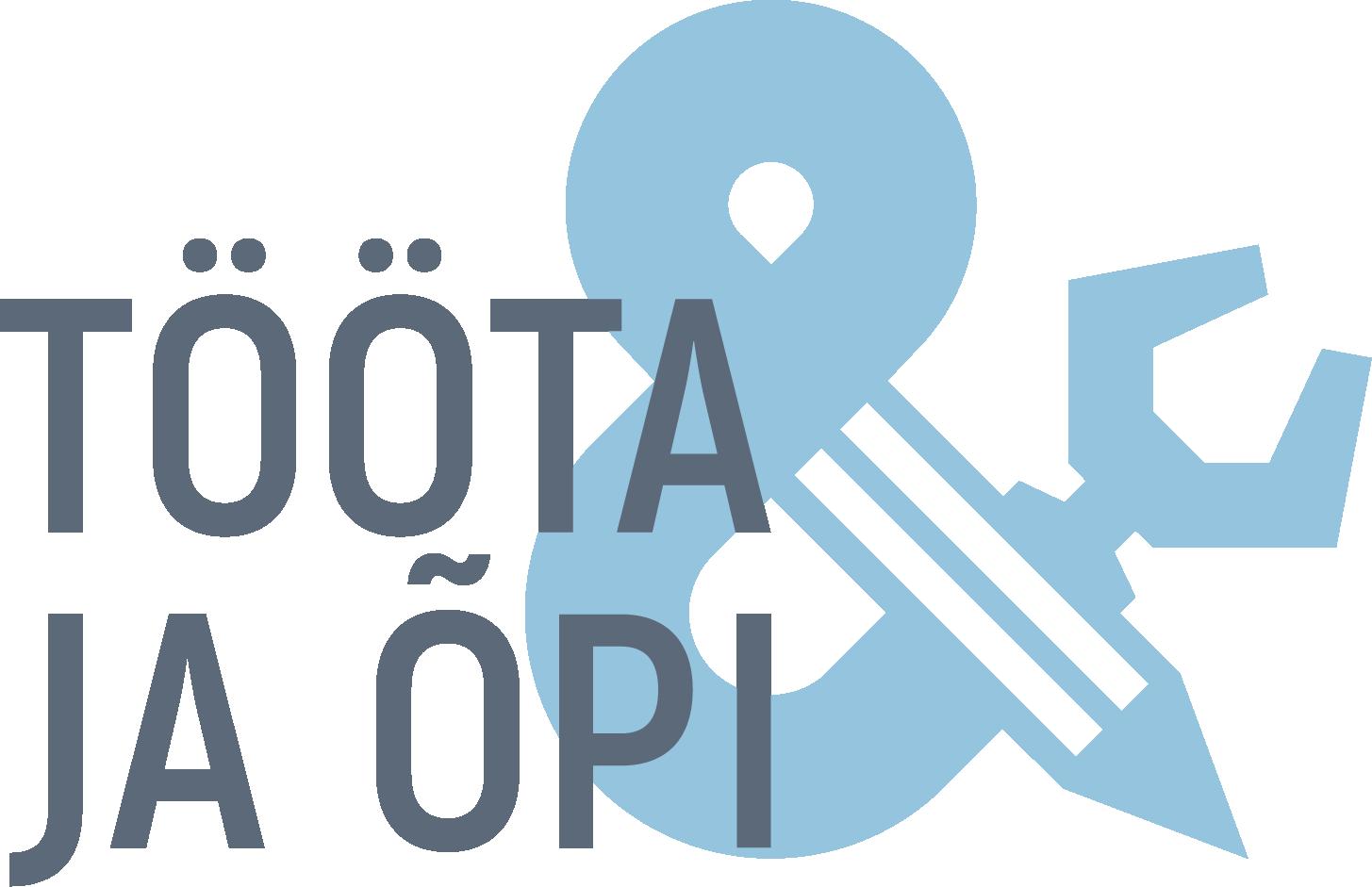 Koolituskeskus Idee Turg on Eesti Töötukassa koolituskaardi koostööpartner.