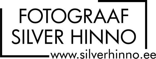 Silver Hinno – Fotograaf Silver Hinno OÜ
