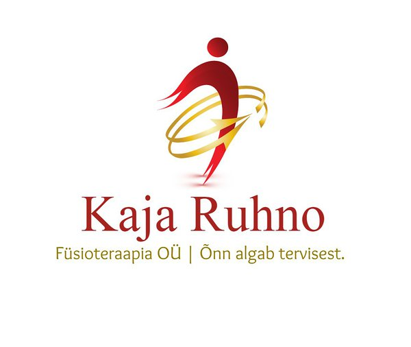 Kaja Ruhno – Kaja Ruhno Füsioteraapia OÜ